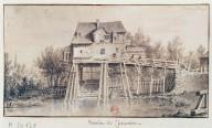 Illustration de la page Marne (France. - cours d'eau) provenant de Wikipedia