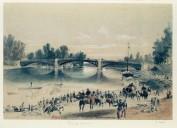 Illustration de la page A.  Guiraud (1800-1879) provenant de Wikipedia