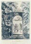 Illustration de la page Paul-Constantin La Fargue (1732?-1782) provenant de Wikipedia