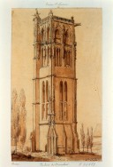 Illustration de la page Jean-Paul Alaux (1788-1858) provenant de Wikipedia