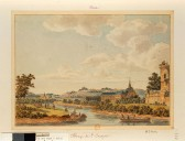 Image from Gallica about Abbaye Saint-Crépin en Chaie. Soissons, Aisne