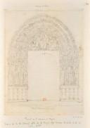 Image from Gallica about Jésus-Christ -- Dans l'art