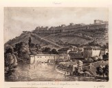 Image from Gallica about Charente (France. - cours d'eau)