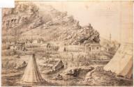Bildung aus Gallica über Louis-Charles-René Marbeuf (comte de, 1712-1786)