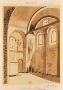 Bildung aus Gallica über Peinture et décoration murales