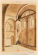 Bildung aus Gallica über Jean-Baptiste-Joseph Jorand (1788-1850)