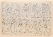 Illustration de la page Danse macabre provenant de Wikipedia