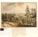 Image from Gallica about Antoine Meunier (1765-1808)