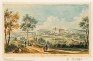 Illustration de la page Abbaye Saint-Martin. Autun, Saône-et-Loire provenant de Wikipedia