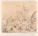 Illustration de la page Louis Duthoit (1807-1874) provenant de Wikipedia