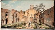 Illustration de la page Joseph Tassy (peintre, 17..-18..) provenant de Wikipedia