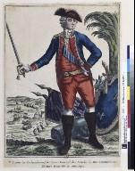 Image from Gallica about Jean-Baptiste-Donatien de Vimeur Rochambeau (comte de, 1725-1807)
