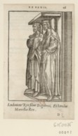 Image from Gallica about Charles Martel (0688?-0741)