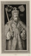 Illustration de la page Albrecht Dürer (1471-1528) provenant de Wikipedia
