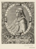 Image from Gallica about Dante Alighieri (1265-1321)