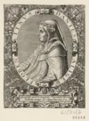 Illustration de la page Dante Alighieri (1265-1321) provenant de Wikipedia