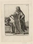 Illustration de la page Jean sans Peur (duc de Bourgogne, 1371-1419) provenant de Wikipedia