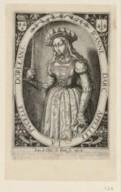 Bildung aus Gallica über Sébastien Leclerc (1637-1714)