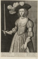 Illustration de la page Charles David (1600?-1636) provenant du document numerisé de Gallica