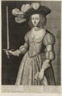 Illustration de la page Charles David (1600?-1636) provenant de Wikipedia