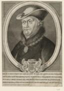 Illustration de la page René I (duc d'Anjou, 1409-1480) provenant de Wikipedia
