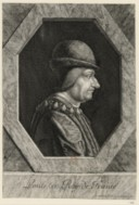 Image from Gallica about Jean Morin (1605?-1650)