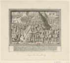 Image from Gallica about Guerre de la Ligue de Cambrai (1509-1510)