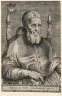Illustration de la page Jules II (pape, 1443-1513) provenant de Wikipedia