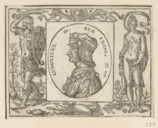Image from Gallica about Louis XII (roi de France, 1462-1515)
