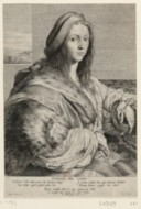 Image from Gallica about Raphaël (1483-1520)
