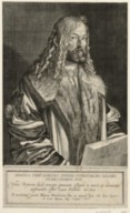 Image from Gallica about Hans Rottenhammer (1564-1625)