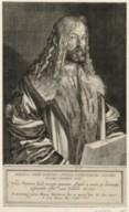 Illustration de la page Hans Rottenhammer (1564-1625) provenant de Wikipedia