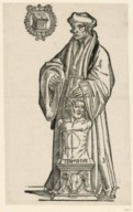 Image from Gallica about Érasme (1469-1536)