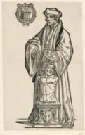 Bildung aus Gallica über Érasme (1469-1536)