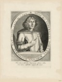 Image from Gallica about Nicolas Copernic (1473-1543)