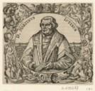 Illustration de la page Jost Ammann (1539-1591) provenant de Wikipedia