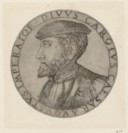 Image from Gallica about Charles-Quint (empereur germanique, 1500-1558)