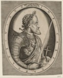 Image from Gallica about Frans Hogenberg (1539?-1590?)