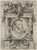 Image from Gallica about Nicolas Beatrizet (1510?-1577?)
