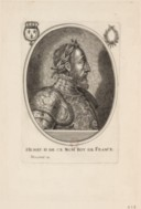 Image from Gallica about Henri II (roi de France, 1519-1559)