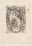 Illustration de la page Enea Vico (1523-1567) provenant de Wikipedia