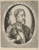 Illustration de la page Frans Hogenberg (1539?-1590?) provenant de Wikipedia