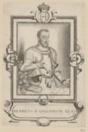 Illustration de la page Etienne Delaune (1518?-1583) provenant de Wikipedia