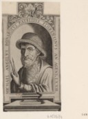 Image from Gallica about Michel-Ange (1475-1564)