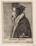 Illustration de la page Jean Calvin (1509-1564) provenant de Wikipedia