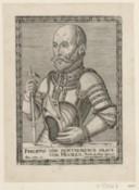 Image from Gallica about Philippe Hornes II de Montmorency (comte de, 1518?-1568)