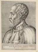 Illustration de la page Jean Parisot de La Valette (1494-1568) provenant de Wikipedia