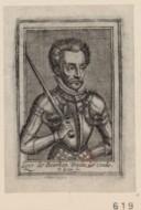 Image from Gallica about Louis Condé Ier de Bourbon (prince de, 1530-1569)