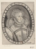 Illustration de la page Jeanne III (reine de Navarre, 1528-1572) provenant de Wikipedia