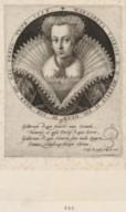 Image from Gallica about Marguerite de Valois (reine de France, 1553-1615)